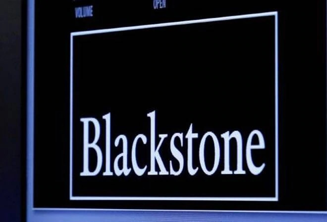 CCI nod to Blackstone acquisition of Prestige Group's commercial assets