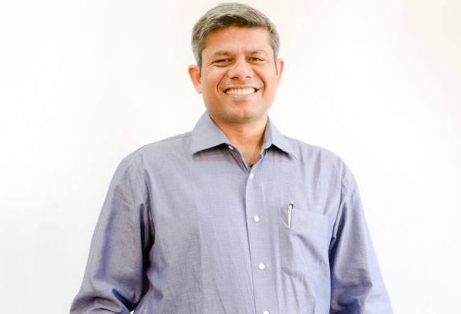 Arvind Singhal, COO, BlueStone Jewellery and Lifestyle Pvt. Ltd