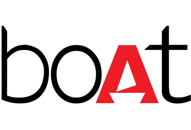 Boat Lifestyle aims to garner Rs 1,000 crore revenue by FY24