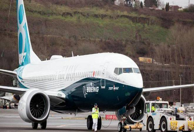 Experts to review how Boeing 737 Max's flight control system was approved by US Federal Aviation Administration