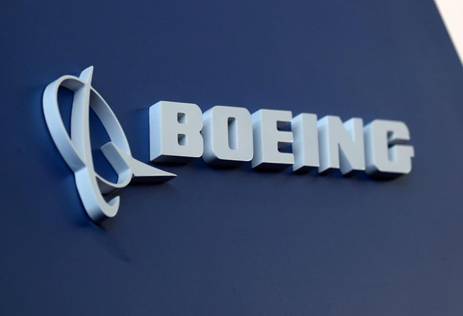 Boeing to pay $2.5 million for settling charge over 737 Max aircraft
