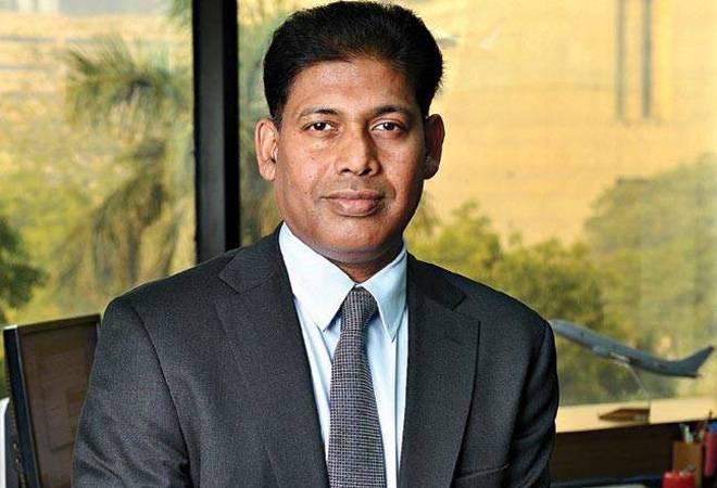 Boeing appoints IIT Delhi alumnus Pratyush Kumar to head F-15 fighter jet programme