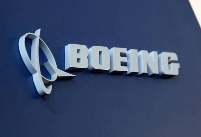 Boeing completes delivery of Apache, Chinook helicopters to Indian Air Force
