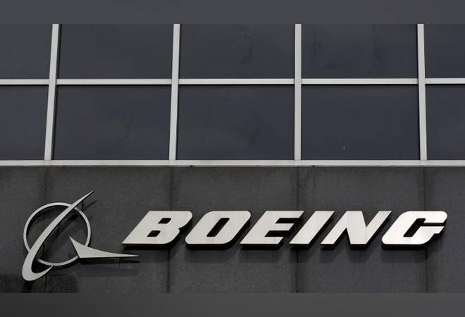 Boeing 737 MAX issue: US airlines' teams to meet jet manufacturer to review software upgrade this weekend