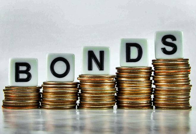 Debt private placements hit all-time high of Rs 7.8 lakh crore in 2020