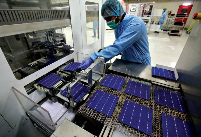 What We Need For Solar's Long Boom