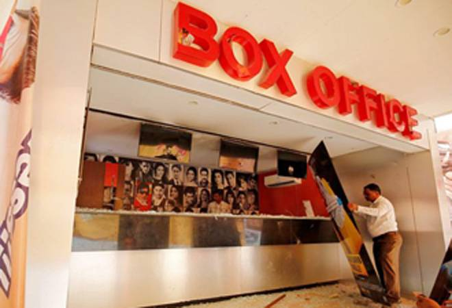 Reduction of GST in ticket prices to make the cinema viewing much more affordable: MAI