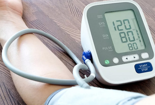After oximeters, MFine to introduce BP, heart monitoring tools