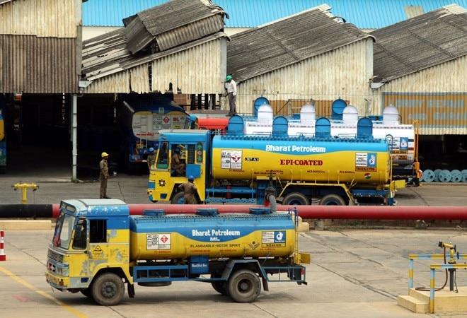 Coronavirus, crude price war threaten BPCL stake sale