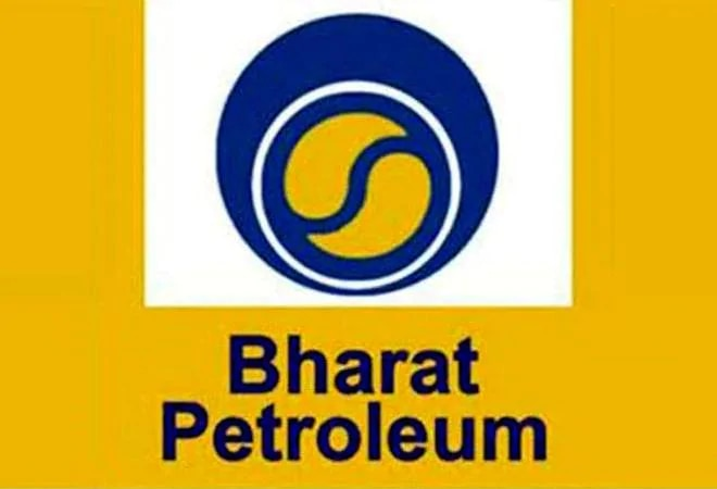 BPCL Q2 profit jumps 40% to Rs 1,708 crore on tax reversal; revenue slips 9%