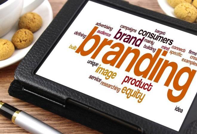 Social Branding- the start of consumer-brand relationships