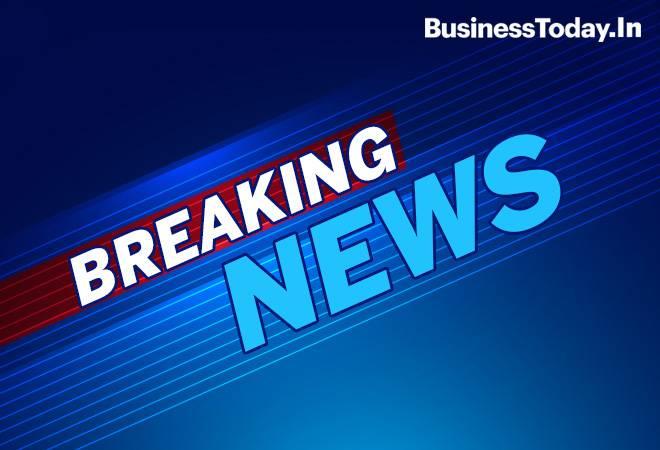 Massive blast at boiler in Tamil Nadu's Neyveli; 6 dead, 17 hurt