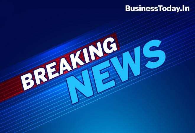 Breaking: Major fire at DGHS office in Karkardooma; 22 fire tenders rushed to the spot