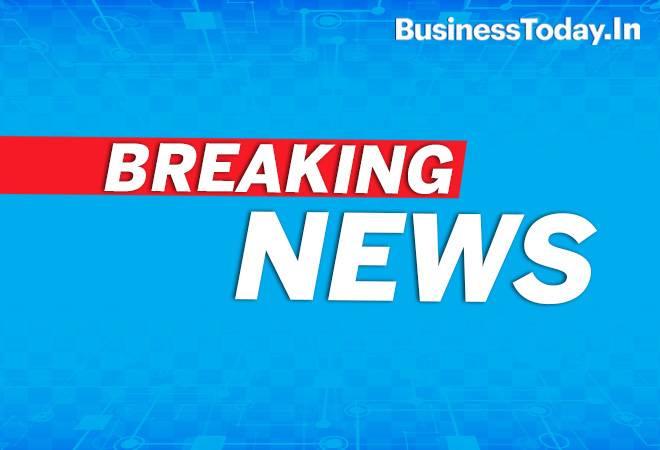 Earthquake in Ladakh: Tremors of magnitude 4.5 hits Kargil