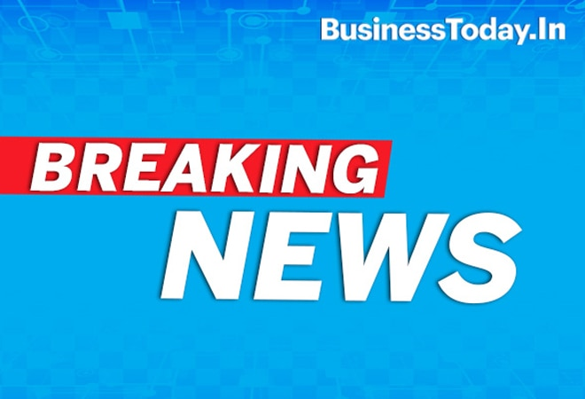BREAKING NEWS: Aamir Khan tests positive for coronavirus, in home quarantine