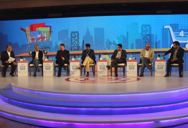 MindRush 2019: Need synergy between online and offline, say experts