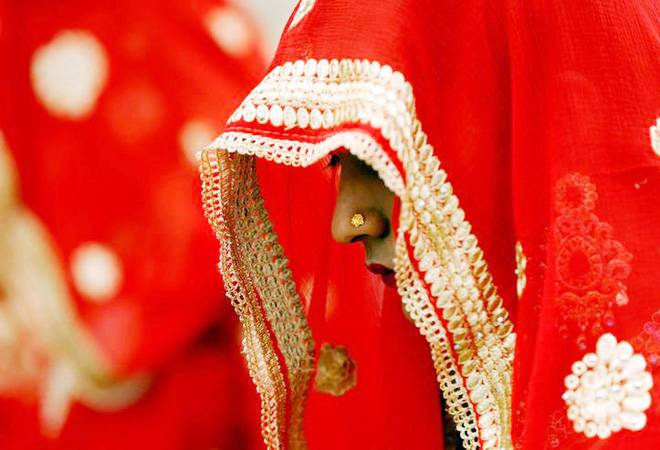 Big, fat weddings not to be so big anymore! Delhi govt may put limit on number of guests