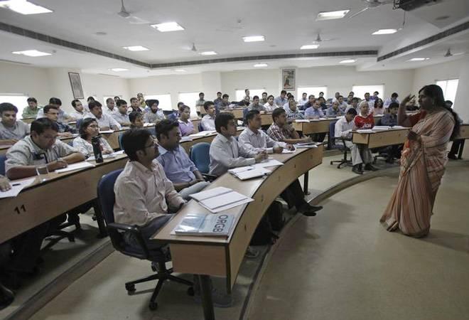IIM, XLRI, SPJIMR to teach students to deal with frauds like Vijay Mallya, Nirav Modi