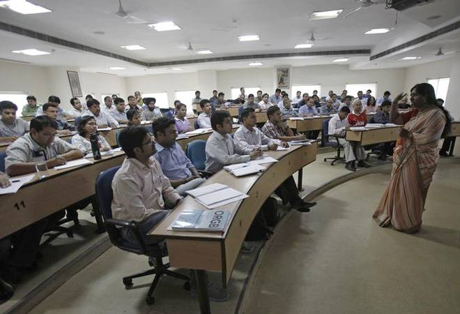 IAS aspirants take note! Civil services age limit could be reduced to 27 years