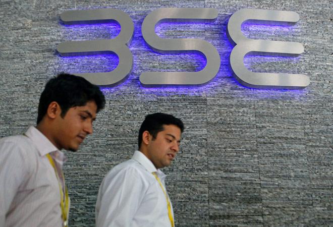 BSE tweaks minimum base capital norms to maintain deposits