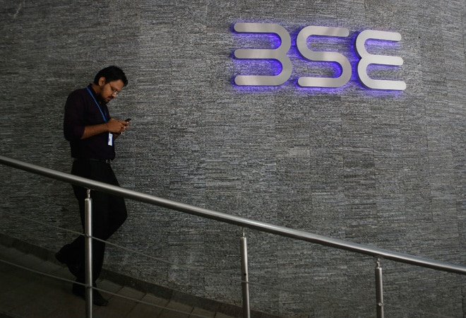 BSE begins work on risk-based supervision of brokers