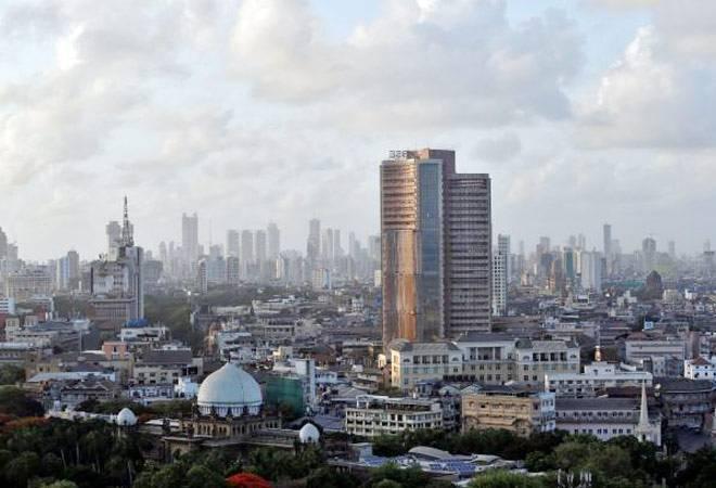Sensex, Nifty close lower in see-saw trade; Tata Motors, Vedanta, HUL top losers