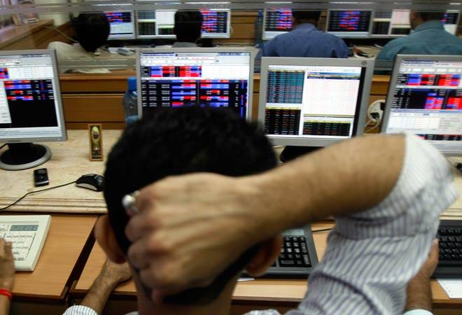 Hot money loses steam: FPI inflows into stocks dip