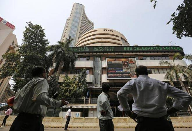 Hero MotoCorp, United Breweries among 5 stocks trending on D-Street today