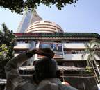 Bombay Stock Exchange to delist 2 companies on July 7