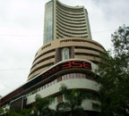 BSE signs MoU with ICCI to support SMEs, start-ups in listing