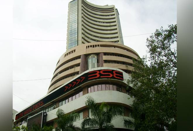 Coronavirus impact: Top 10 firms lose Rs 3.35 lakh crore in market cap in 5 trading sessions