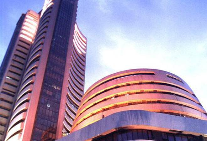 Sensex ends 200 points higher, Nifty settles above 9,200; Adani Ports fall 4.85%