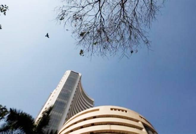 Stocks in news: Torrent Pharma, Blue Dart, Sun Pharma, Dabur, United Spirits, Bharti Airtel, VIP Industries among others