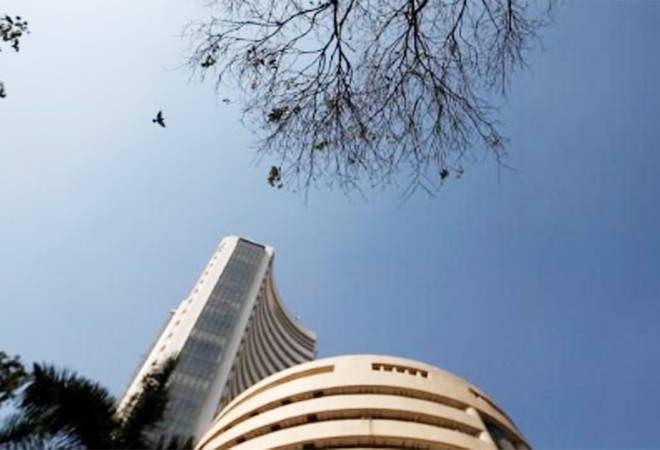 Share Market Highlights: Sensex ends 209 points lower, Nifty at 10,312; Axis Bank, Coal India, Hindalco top laggards