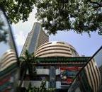 M-cap of four of 10 most valued firms reaches over Rs 1.15 lakh crore; RIL, TCS top gainers