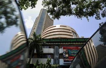 Sona Comstar, Shyam Metalics to make stock exchange debut on June 24