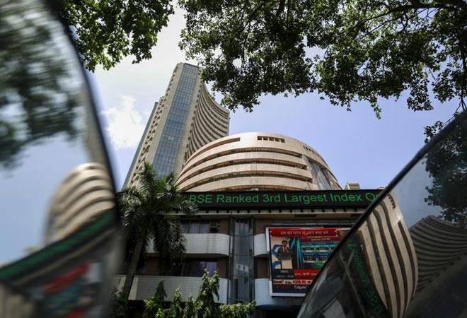 Defence stocks jump as PM Modi announces success of 'Mission Shakti', HAL zooms 7%
