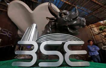Sensex at 50,000! What justifies the valuations?
