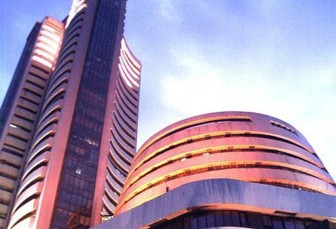 Sensex ends 362 points higher, Nifty at 11,200 as RBI keeps repo rate unchangedSensex ends 362 points higher, Nifty at 11,200 as RBI keeps repo rate unchanged