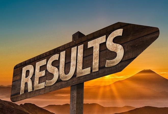 Bihar Board 10th, 12th Result 2021 Date Live: Check out latest updates on biharboardonline.bihar.gov.in