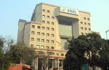 BSNL to lay off 54,000 employees, will take final call after elections: report