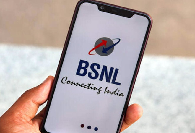Govt extends BSNL's unified license for 20 years on Rs 250 crore bank guarantee