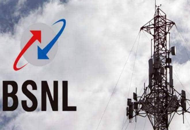BSNL, Air India, MTNL highest loss-making PSUs in FY19; ONGC most profitable: Survey