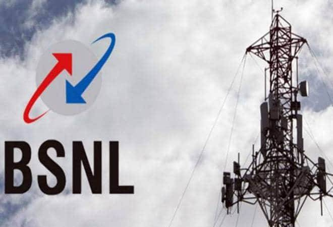 BSNL employees to go on strike today, allege company of forcing voluntary retirement scheme