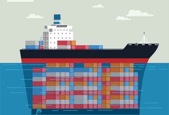 Plugging Import Leaks