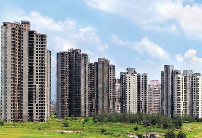 Housing sales-to-supply ratio rises to 1.36 amid limited launches in top 7 cities Housing sales-to-supply ratio rises to 1.36 amid limited launches in top 7 cities