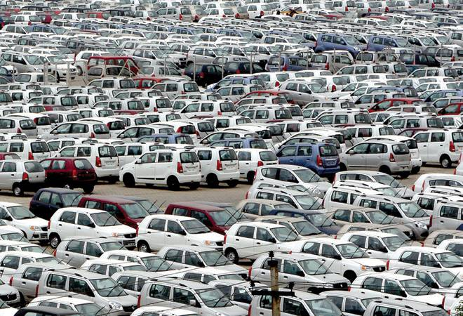 Googly For Auto Industry