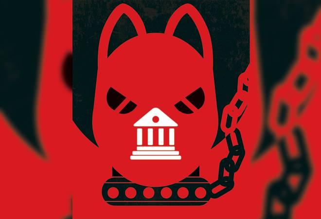 Taming Shadow Banks
