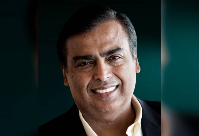 Changing Course: How Mukesh Ambani timed Reliance Jio's launch