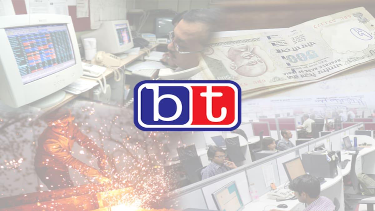 Maa Tv S Nimmagadda Prasad Hits The Jackpot Again Business News